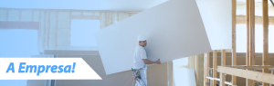 Read more about the article Drywall: entenda